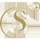 Stefania Slivestro Logo