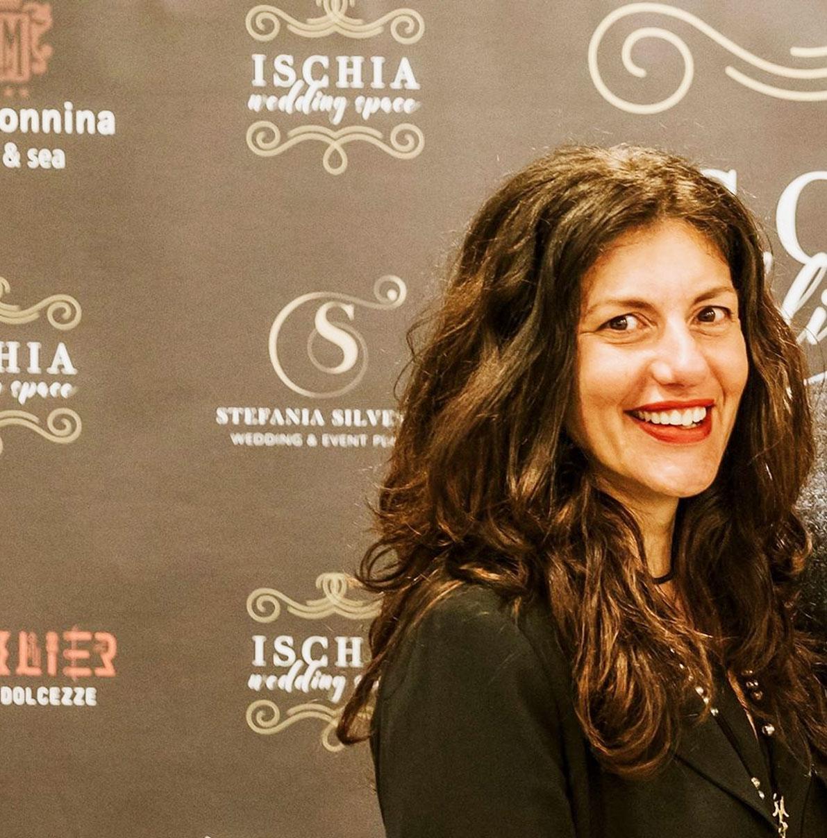 Stefania Silvestro
