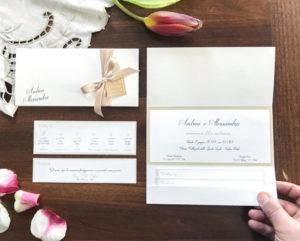 Partecipazioni-nozze-2020
