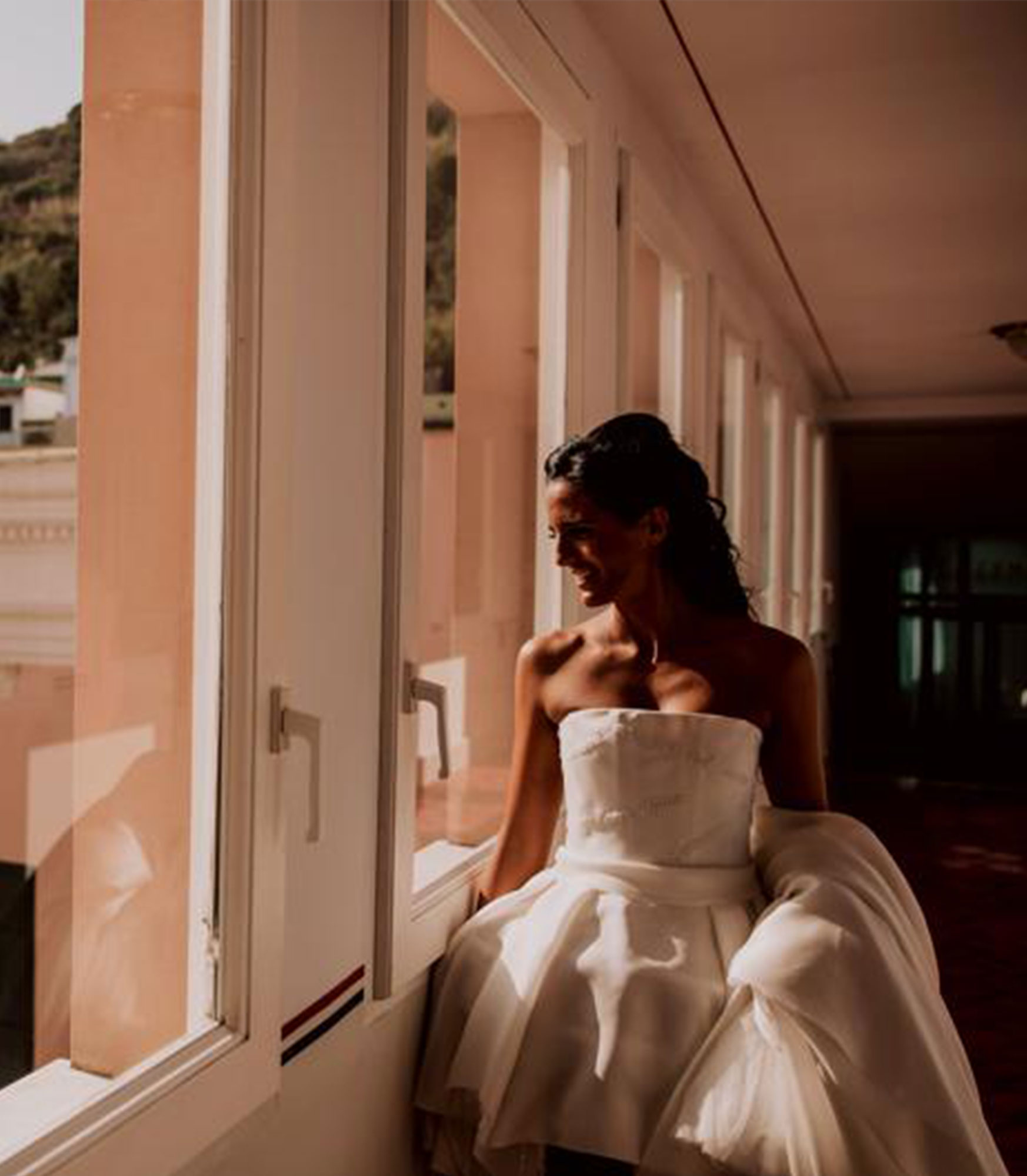 Hotels and Villas for wedding guests