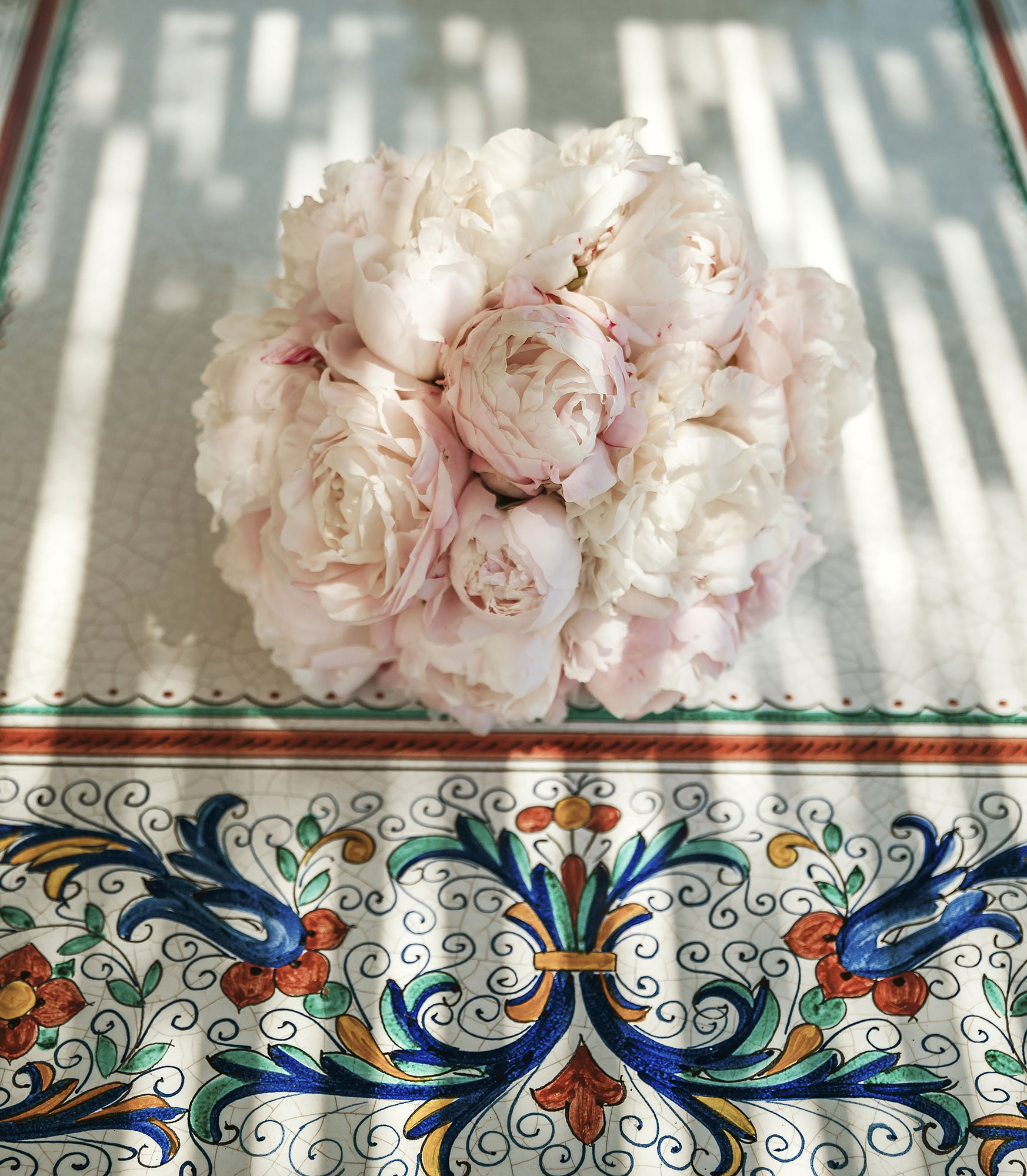 fiori per matrimonio