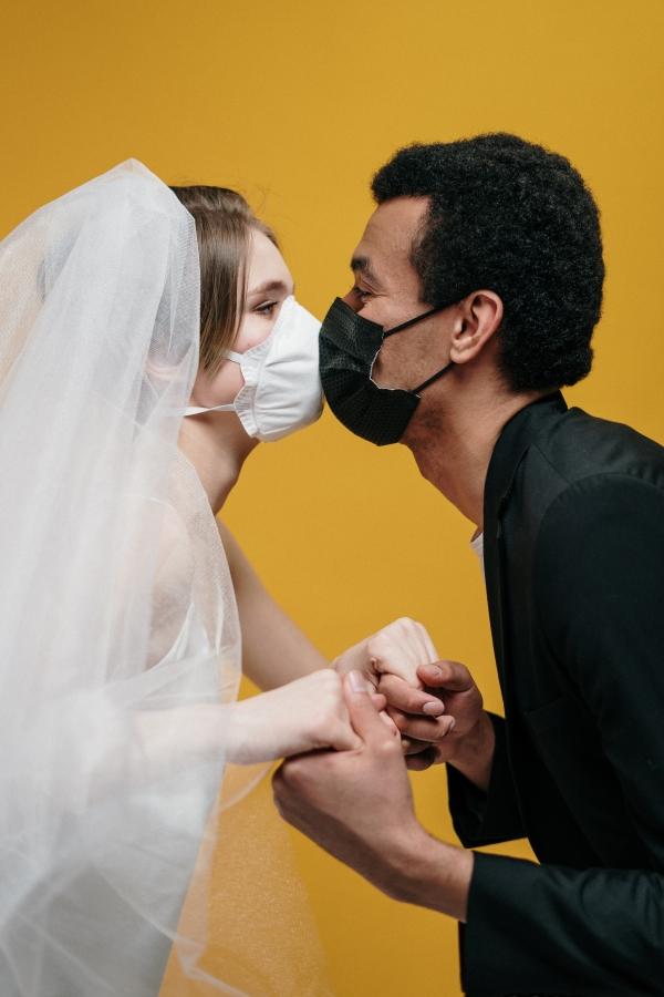 Matrimonio emergenza COVID19