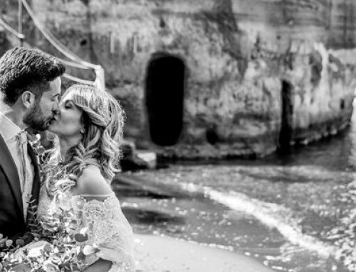 An intimate wedding: how to transform the most beautiful day into a holiday