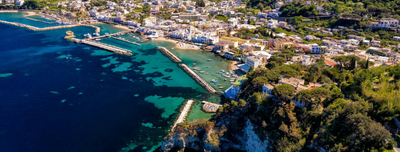 Destination Wedding Ischia