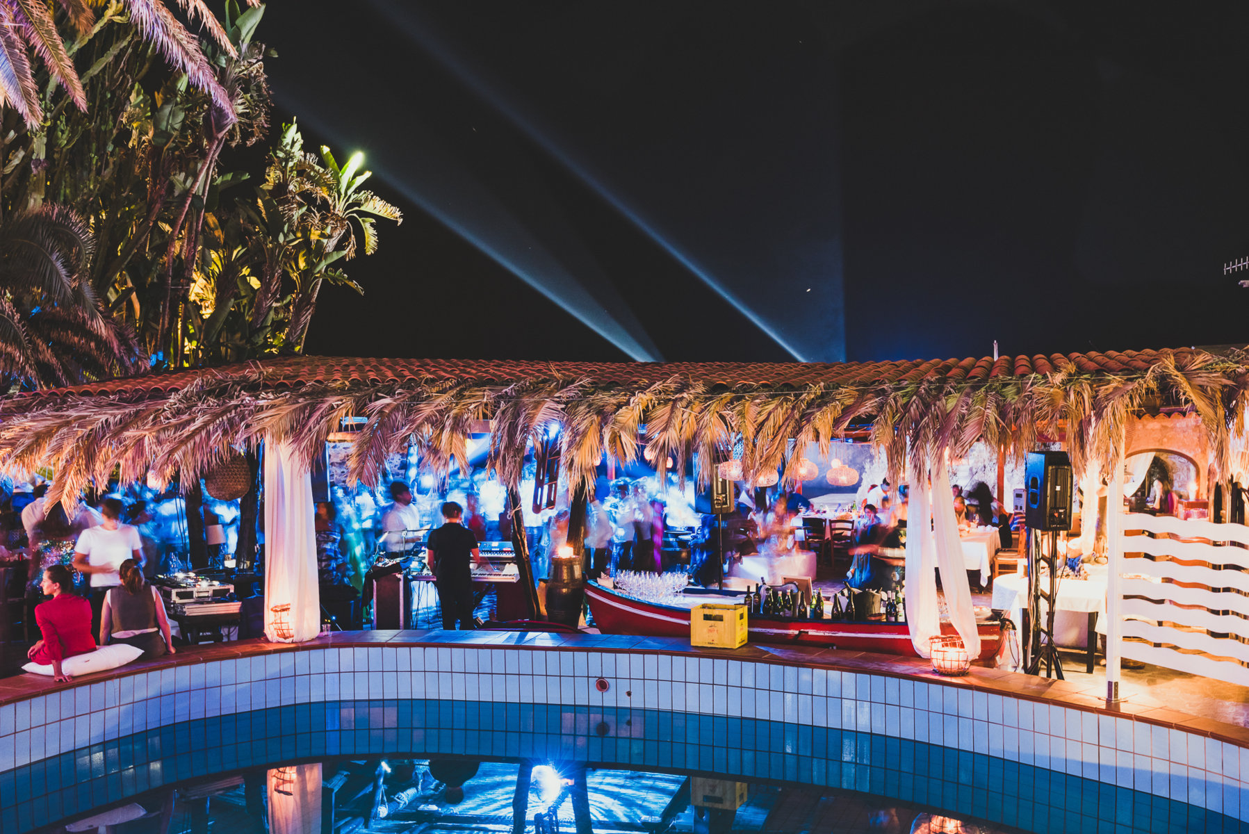 Luxury-location-Ischia