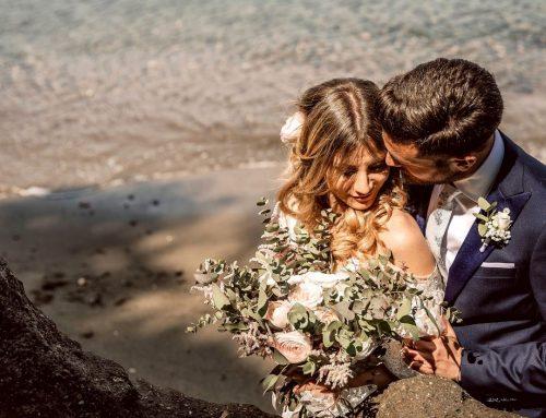 Sposarsi in autunno è magia