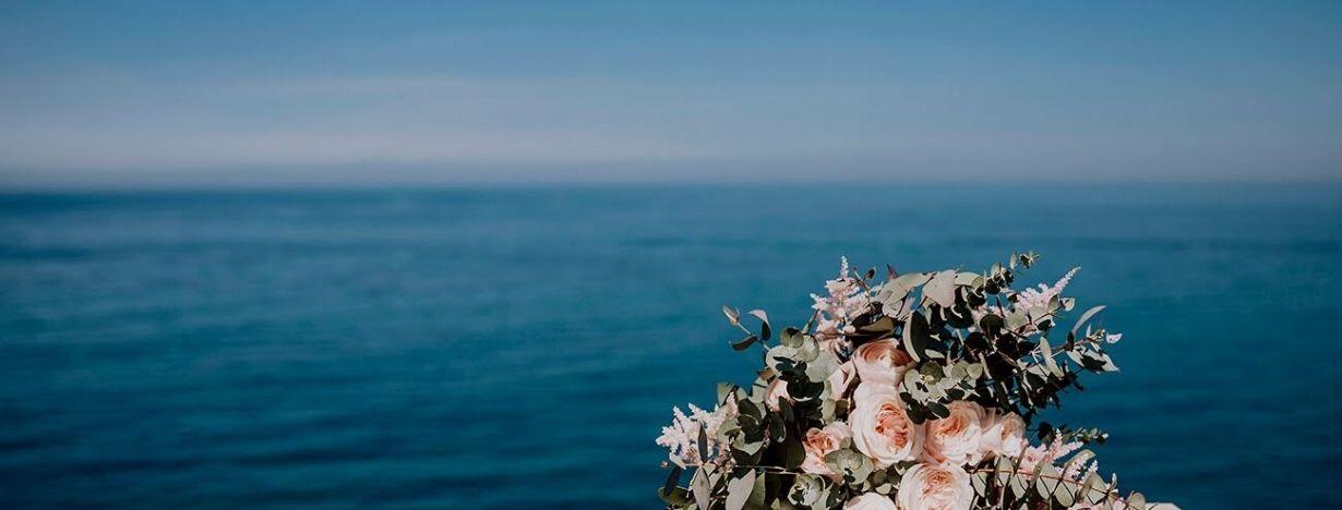 Wedding location Ischia