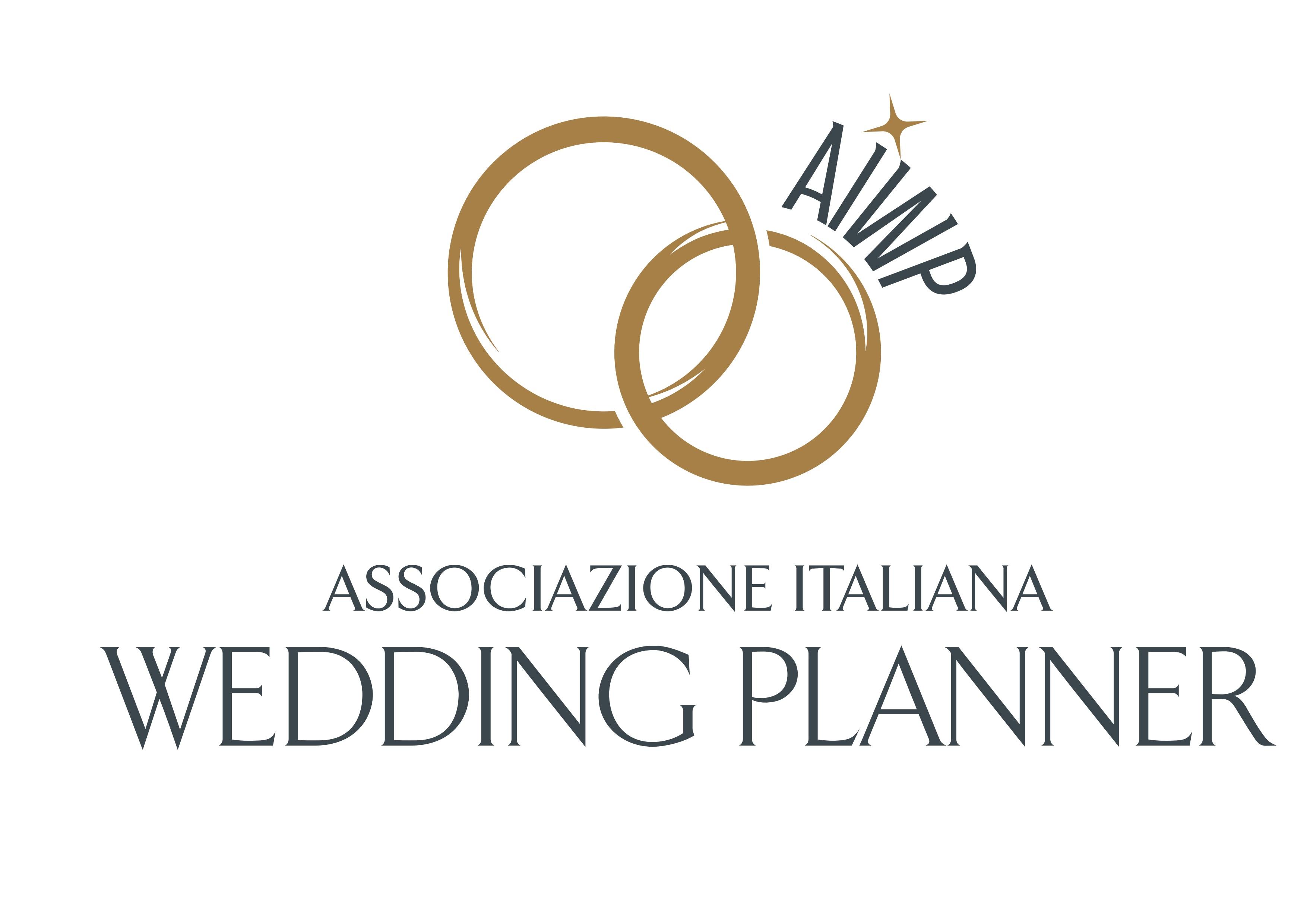 Membro associazione Italiana wedding planner