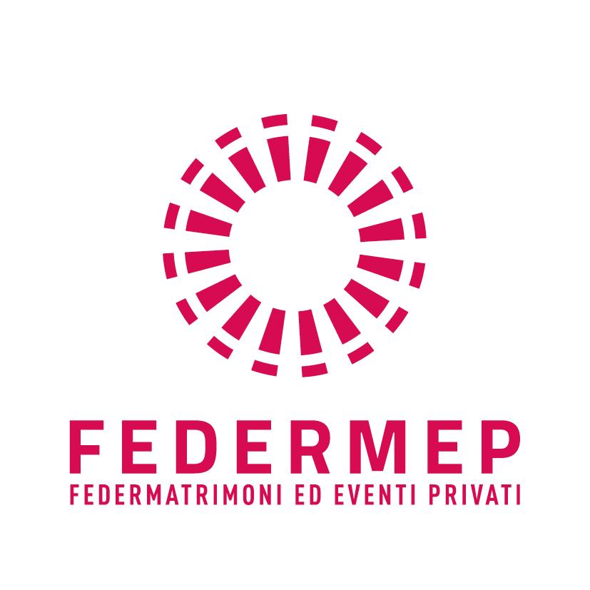 Member federmep