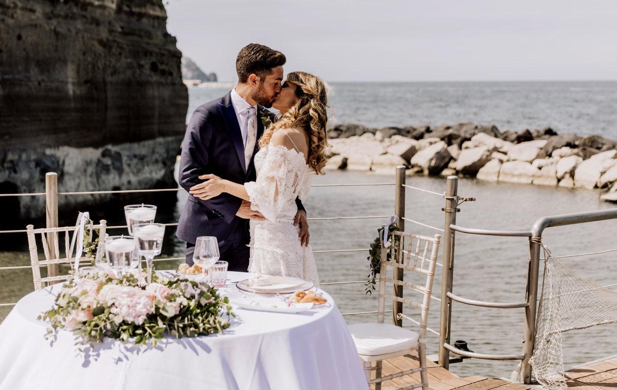 Allestimenti-Matrimonio-ischia