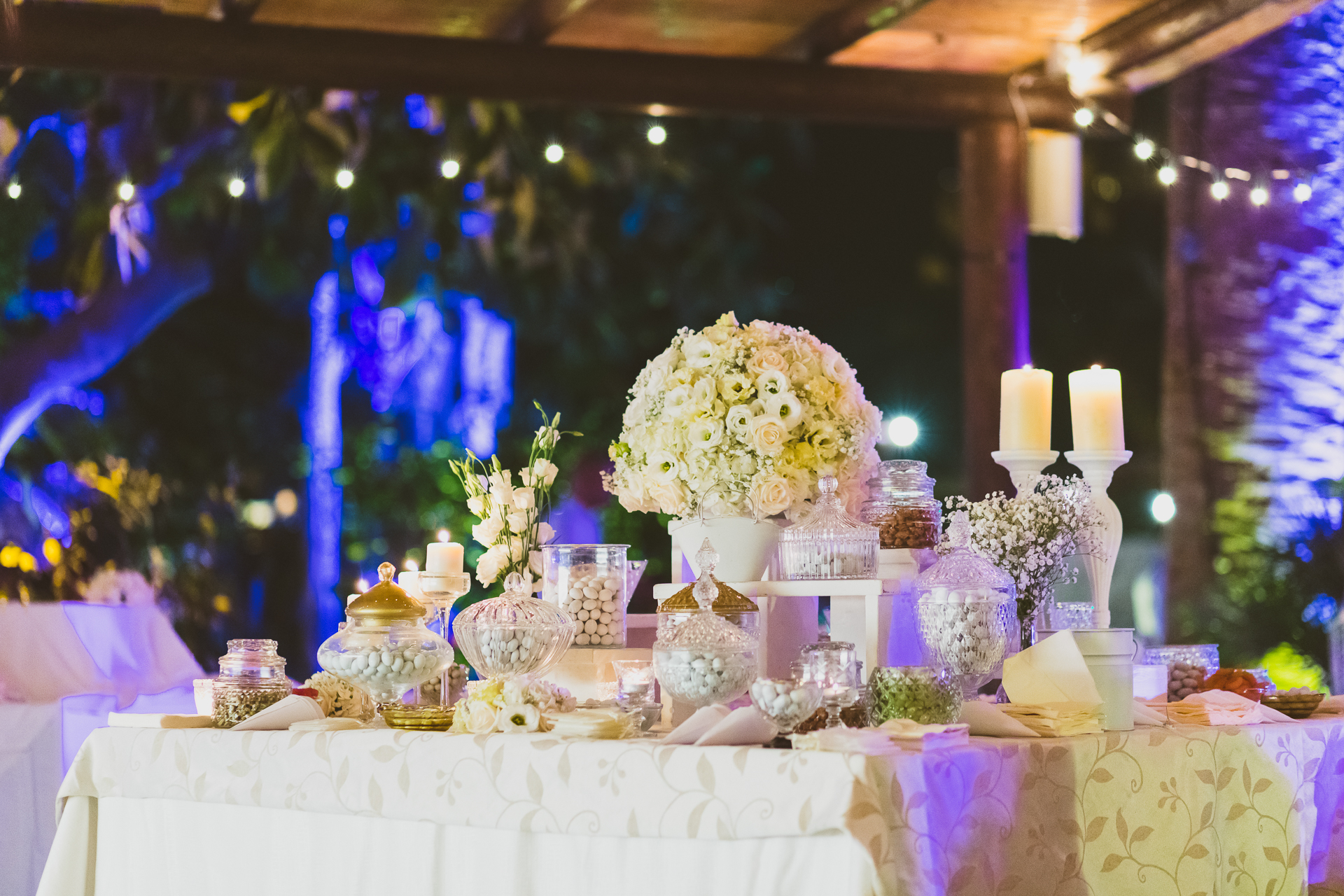 sweet-table-ischia