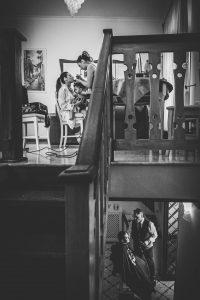 Sposarsi a Ischia con Pasquale Cuorvo fotografo