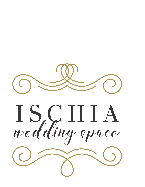 Ischia Wedding Space